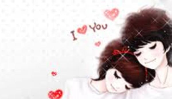 輕輕關上我的眼睛 整個心裡都是你 希望真愛能被你感應 你是月亮我是星星 陪你一起數心情