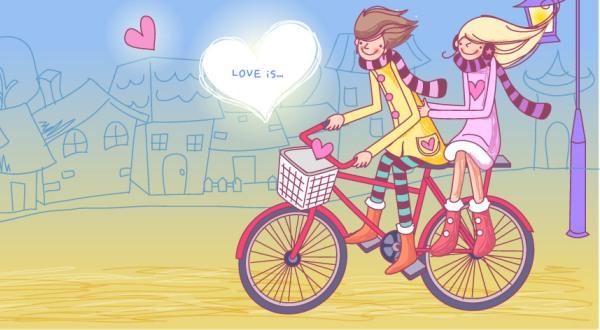 有人說,愛情是沒有永恆的! 所以很多人說曾經擁有就很美好, 但是我對於這句話很質疑, 因為如果沒有永恆的愛情, 那麼那些 […]
