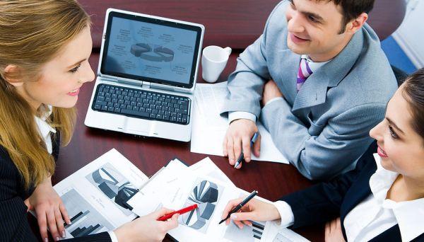 在職場上有一種工作者,他的做事態度絕對認真努力,個人能力也極受長官賞識,但在橫向跨部門溝通部分卻老是不靈光。