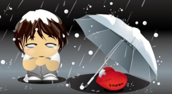 文╱NANA 不成眠,在友人纏綿悱惻最後卻無疾而終的愛情故事裡,聽著聽著,眼睛掉下了眼淚的同時,心裡卻冒出一個比一個還大 […]