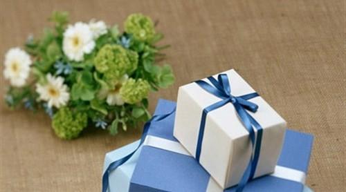 「你覺得一個人能夠給別人最珍貴的禮物是什麼?」 這是我在紐西蘭採訪時同行一位美麗女子問我的問題我覺得這問題很有意思,於是 […]