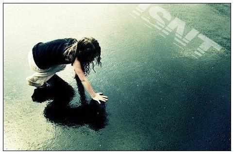 如果哪天我放棄你了,不是我不喜歡你,而是你不珍惜.  如果有一天我放棄了你,請不要懷疑我是否戀上另一個人,  […]