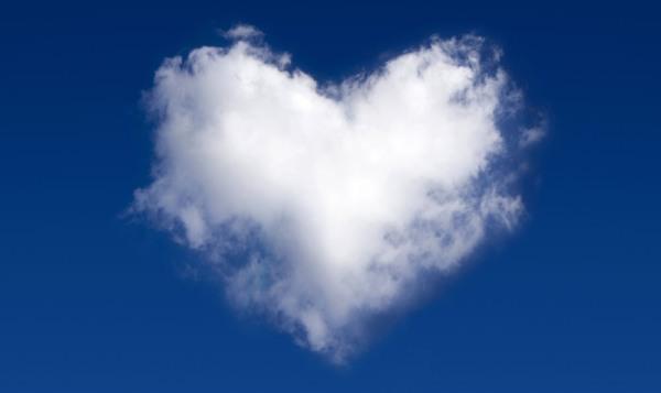 『親密』是指心理上與對方產生相互了解的感覺;『熱情』則是指生理上有和對方產生親密性的意念,最常表現的方式就是性行為;『承 […]