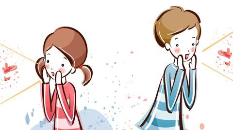 美滿的婚姻,不是光憑著夫妻兩人循規蹈矩,不做錯事情,就可以保證得到的。 兩個人還有一個重要的功課去學習,就是如何處理彼此 […]