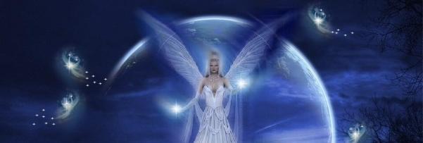 兩位在遊歷的天使準備在一個有錢人的家中度宿,這家人對天使們很不客氣,又不准他們住在大宅的客房。於是,他們唯有住在冰冷的地 […]