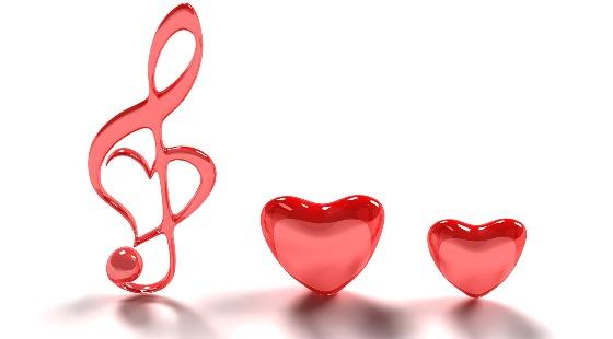 戀愛和跳舞一樣 要學習許多基本步 單是學這些基本舞步 有些人一輩子也領悟不到竅門 有些人一學就瞭如指掌