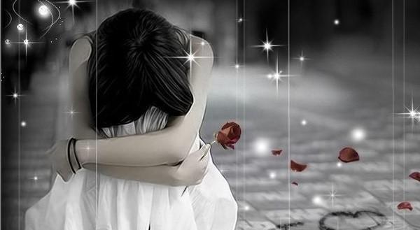 此生可能只和一個人相守,哪怕是彼此厭倦終身; 此生卻不可能只愛過一個人,哪怕是懷念一輩子。 有愛就會有不愛,愛情這件事甜 […]