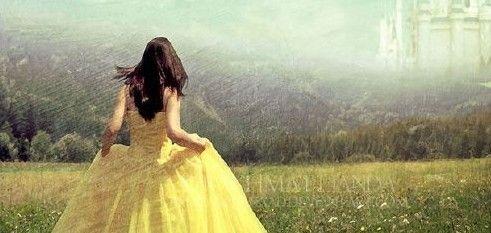 有很多情感都是在瞬間逝去,也有很多情感兩個人堅守一生;也有一些人把感情只是當作一個過程,在他們眼裏情感只是一個必然,有了 […]