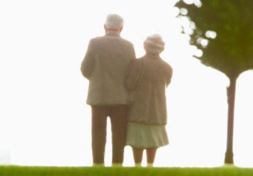 有一對夫婦,二十多歲時結婚,一起生活了三十年, 如今也是五十好多,望六之年了。這三十年來,相處得並不融洽。也時常發生齟齬 […]