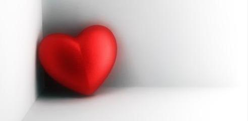 寂寞是什麼? 人長大了,懂得愛了,便會開始感到寂寞 為什麼會感到寂寞呢