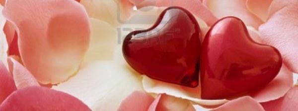 給有情人終成眷屬的你,還在熱戀的你,在穩定期卻還沒定下來的你,孤家寡人的你,剛結束一段戀情的你。