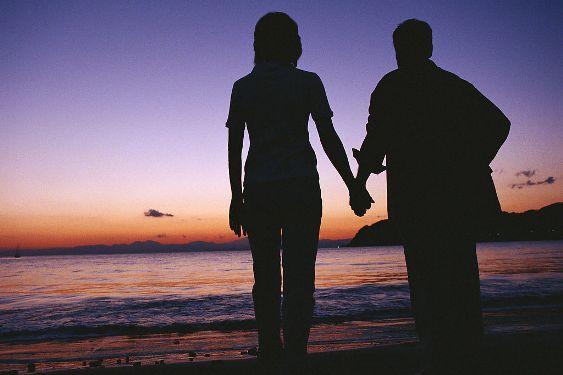 十二星座情人中有情聖,也有不輕易許諾的專情,那大家一定會好奇,其中男生及女生前三名絕不輕易說出「我愛你」的星座有誰?