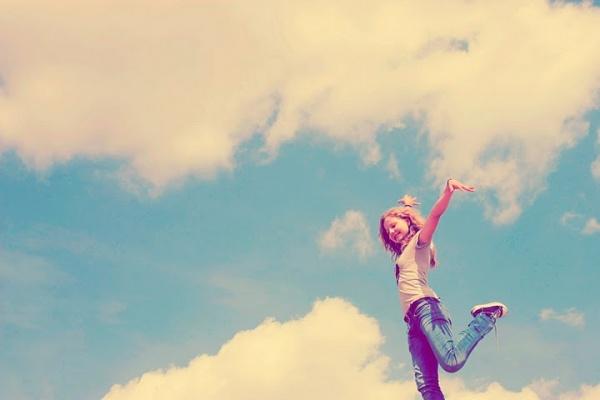 沒有夢想的人,永遠不可能有滿意的成功。 你若要成功,必須從孕育夢想開始。