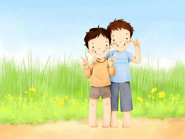 一個智者,在人生中,不管是結交可掏心掏肺的知己好友,或尋找適合自己的對象,必須擴大生活圈才能有更多的選擇機會。但是,擴大 […]