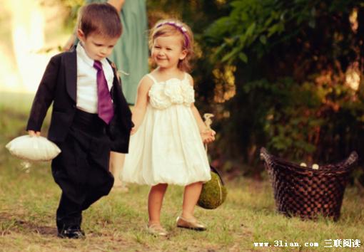 文/艾莉 計較「誰比較愛誰」、「誰對誰比較好」是情人之間喜歡玩的幼稚遊戲。 躲開朋友邀約一起過節的兩人,在應該要學習感恩 […]