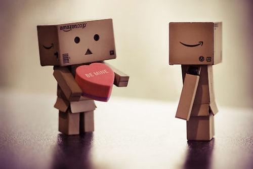 如果想知道一個人是不是真的愛你,不是用所謂的海誓山盟或是感天動地的情話來證明的,就看這個人是不是真的有心疼你,表現出來, […]