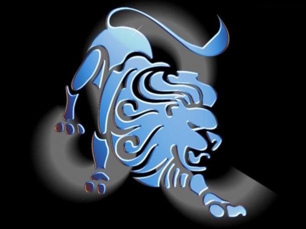 Zodiac-sign-Leo-josh-shirohige1939-32750667-1024-768