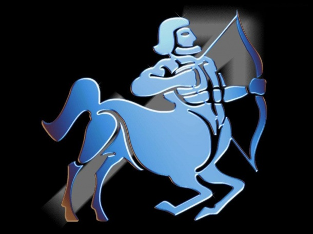 Zodiac-sign-Sagittarius-josh-shirohige1939-32750674-1024-768