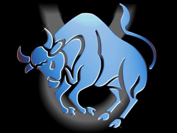 Zodiac-sign-Taurus-josh-shirohige1939-32750700-1024-768