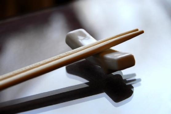 Chopsticks 筷子