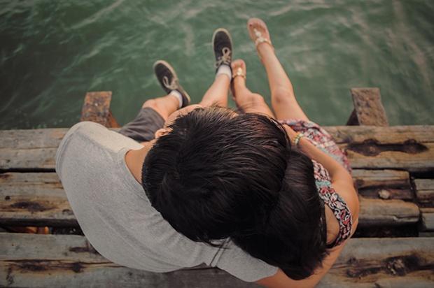 如果我們再相遇 (3)