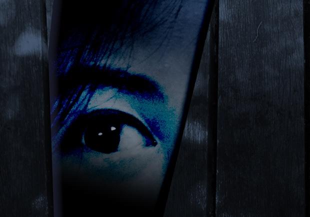 鬼月說鬼故事,陳墨帶你聽聽幽闇陰森的鬼怪故事《陳墨奇幻作品集3_妖怪 》